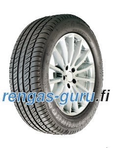 Insa Turbo Ecoevolution Plus