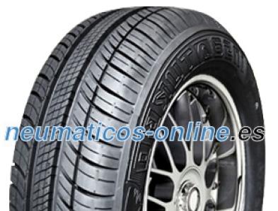 Insa Turbo Ecosaver 3T ( 155/70 R13 75T recauchutados )