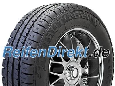 insa-turbo-ecovan-195-65-r16-104-102r-runderneuert-
