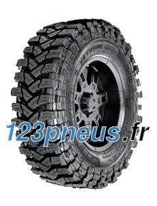 Insa Turbo K2 M/T ( 265/70 R16 112Q, rechapé )