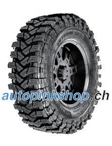 Insa Turbo K2 M/T