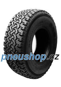Insa Turbo ML698 ( 33x12.50 R15 108S protektorované )