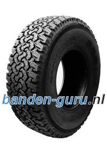 Insa Turbo ML698 31x10.50 R15 109S cover