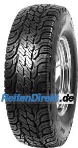 insa-turbo-mountain-215-80-r15-102-s-runderneuert-