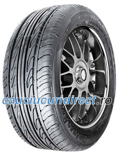 Insa Turbo Naturepro ( 185/55 R15 82H Resapat )