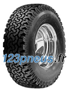 insa pneu turbo ranger 2 205 70 r15 96s rechap catgorie pneu de voiture. Black Bedroom Furniture Sets. Home Design Ideas