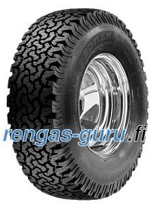 Insa Turbo RANGER-2
