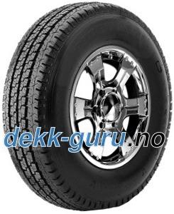Insa Turbo RAPID81 215/65 R16 106/104R regummiert