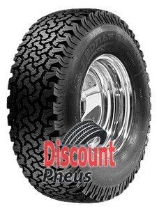 Comparer les prix des pneus Insa Turbo Ranger