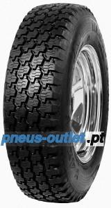 Insa Turbo SAGRA 215/80 R15 102 S recauchutado
