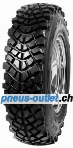 Insa Turbo Sahara pneu