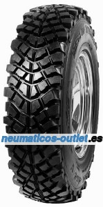 Insa Turbo SAHARA 30x9.50 R15 104 Q recauchutados