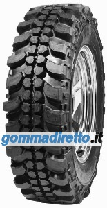 Image of Insa Turbo SPECIAL TRACK-2 ( 235/85 R16 120/116N rinnovati )