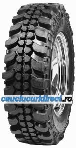 Insa Turbo SPECIAL TRACK-2 ( 235/85 R16 120/116N Resapat )