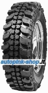 Insa Turbo SPECIAL TRACK-2