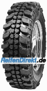 Insa Turbo Special Track reifen