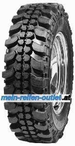 Insa Turbo Special Track pneu