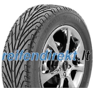 Insa Turbo Sport