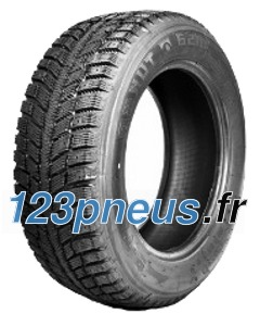Insa Turbo T-2 ( 185/70 R14 88S Cloutable, rechapé )
