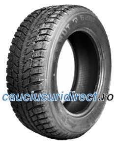 Insa Turbo T-2 ( 165/70 R13 79T Resapat )