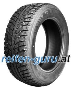 Insa Turbo T-2 pneu