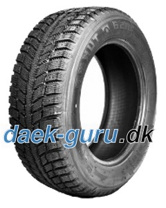Insa Turbo T-2 195/65 R15 91T totalt fornyet
