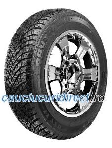 Insa Turbo TT760 ( 165/70 R14 81T Resapat )