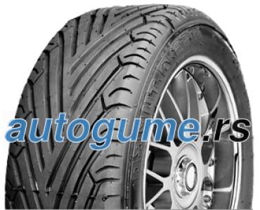 Insa Turbo TVS Sport