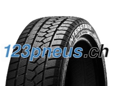 Interstate Duration 30 Xl pneu