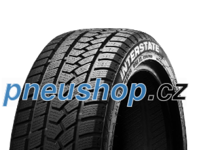 Interstate Duration 30 ( 215/45 R17 91H XL )