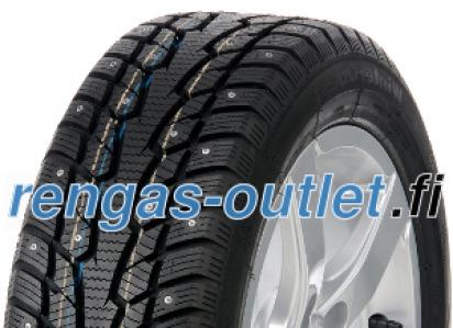 Interstate Duration Winter Quest 245/65 R17 107T , nastarengas