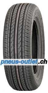 Interstate Eco Tour Plus 225/50 R18 95W