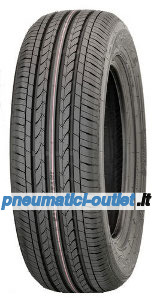Interstate Eco Tour Plus 205/35 R18 81H