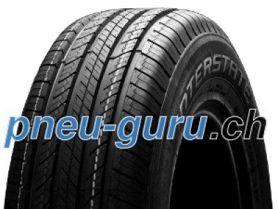 Interstate Suv Gt pneu