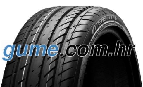 Interstate Sport GT