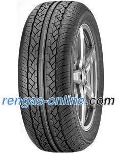 Interstate Sport SUV GT ( 285/45 R20 112Y XL )
