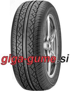 InterstateSport SUV GT