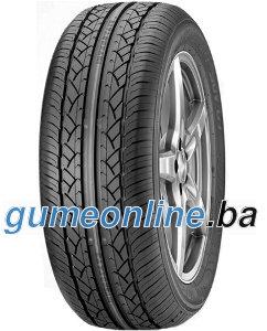 Interstate Sport SUV GT