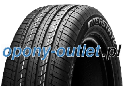 Interstate Touring GT 205/60 R15 91V