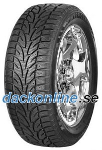 Interstate Winter Claw Extreme Grip ( 235/55 R17 99H , Dubbade )