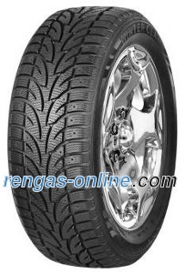 Interstate Winter Claw Extreme Grip ( 225/55 R17 97T , nastarengas )