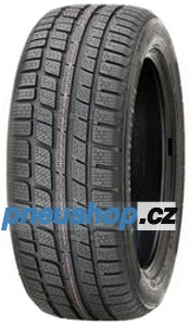 Interstate Winter SUV IWT-3D ( 235/60 R16 100H DOT2012 )