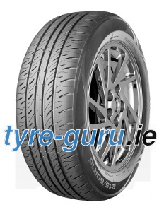 Intertrac TC515 195/55 R15 85V