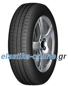 Invovic EL601