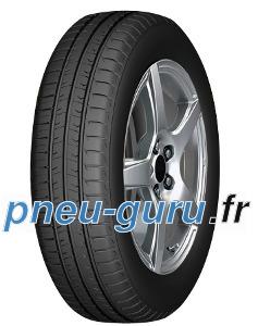 InvovicEL601