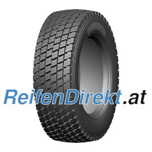 Jinyu Tires Jd575