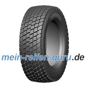 Jinyu Tires Jd575