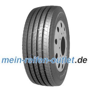 Jinyu Tires Jf568