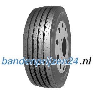 JinyuJF568205/75 R17.5 124/122M 14PR