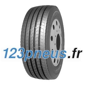 Jinyu JF568 ( 235/75 R17.5 143/141L 18PR )